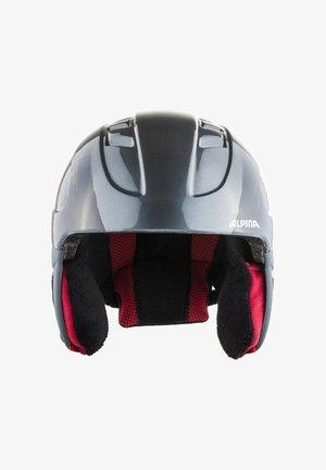 CARAT - Helmet - grey