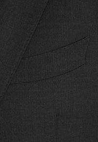 Michael Kors - Oblek - grey - 5
