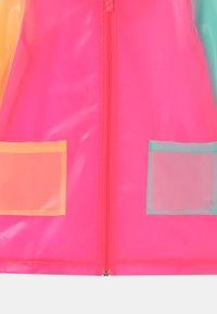 Billieblush - RAIN - Sadetakki - multi-coloured - 2