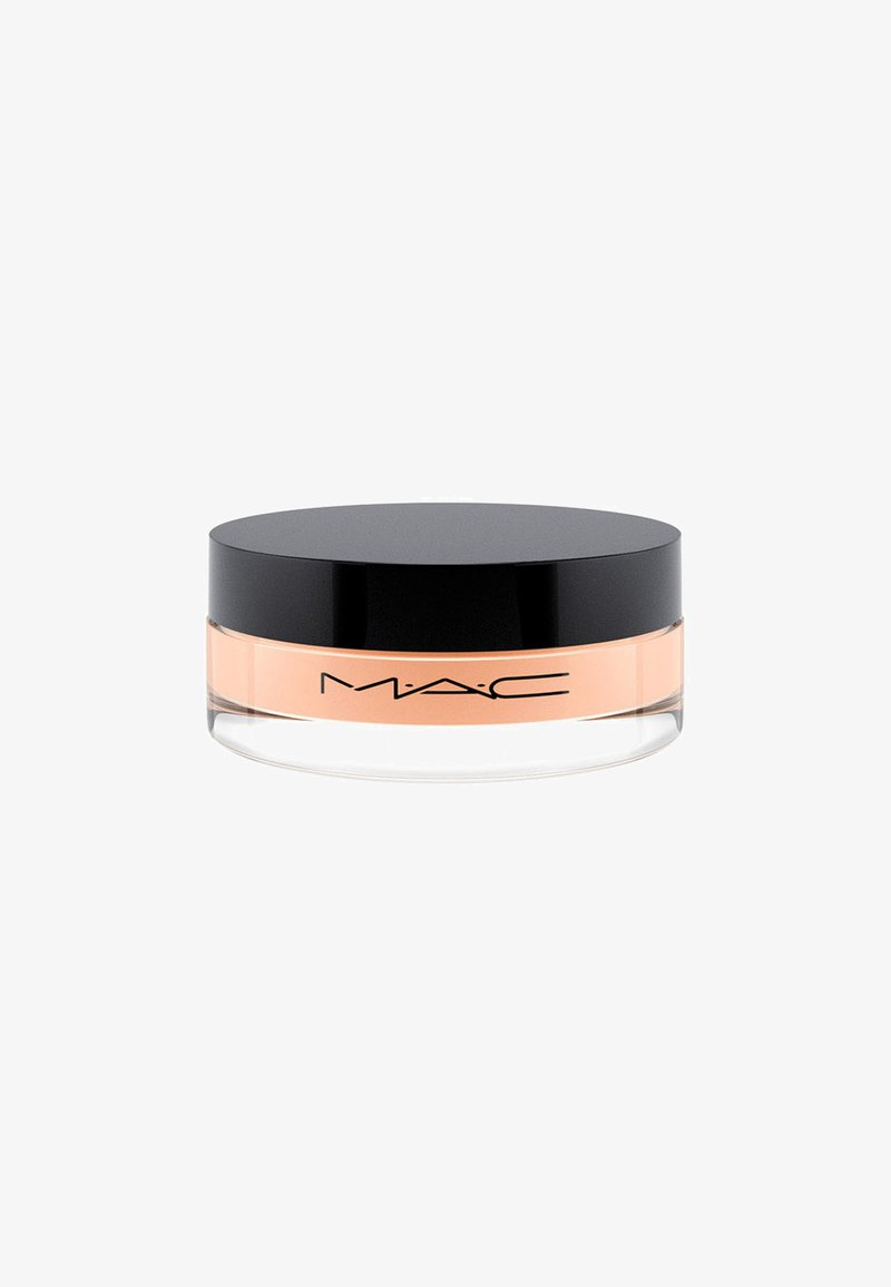 MAC - STUDIO FIX PERFECTING POWDER - Powder - medium dark