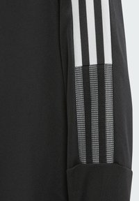 adidas Performance - TIRO 21 TRAININGSOBERTEIL - Trainingsvest - black