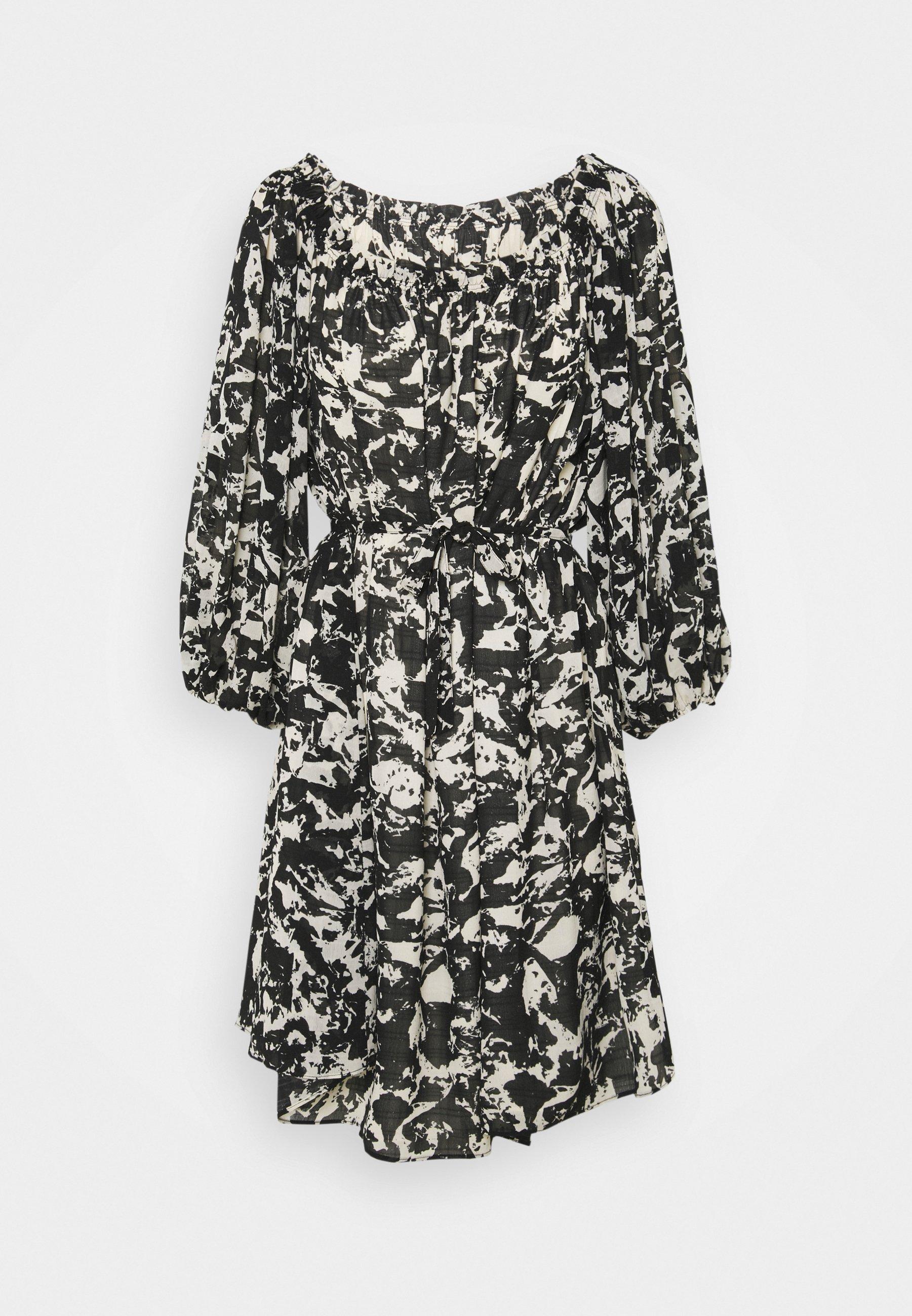 Women LURDES - Day dress