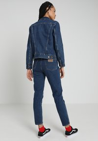 Wrangler - Denim jacket - 6 months - 2