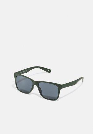 SYSTEMATIC - Sunglasses - khaki