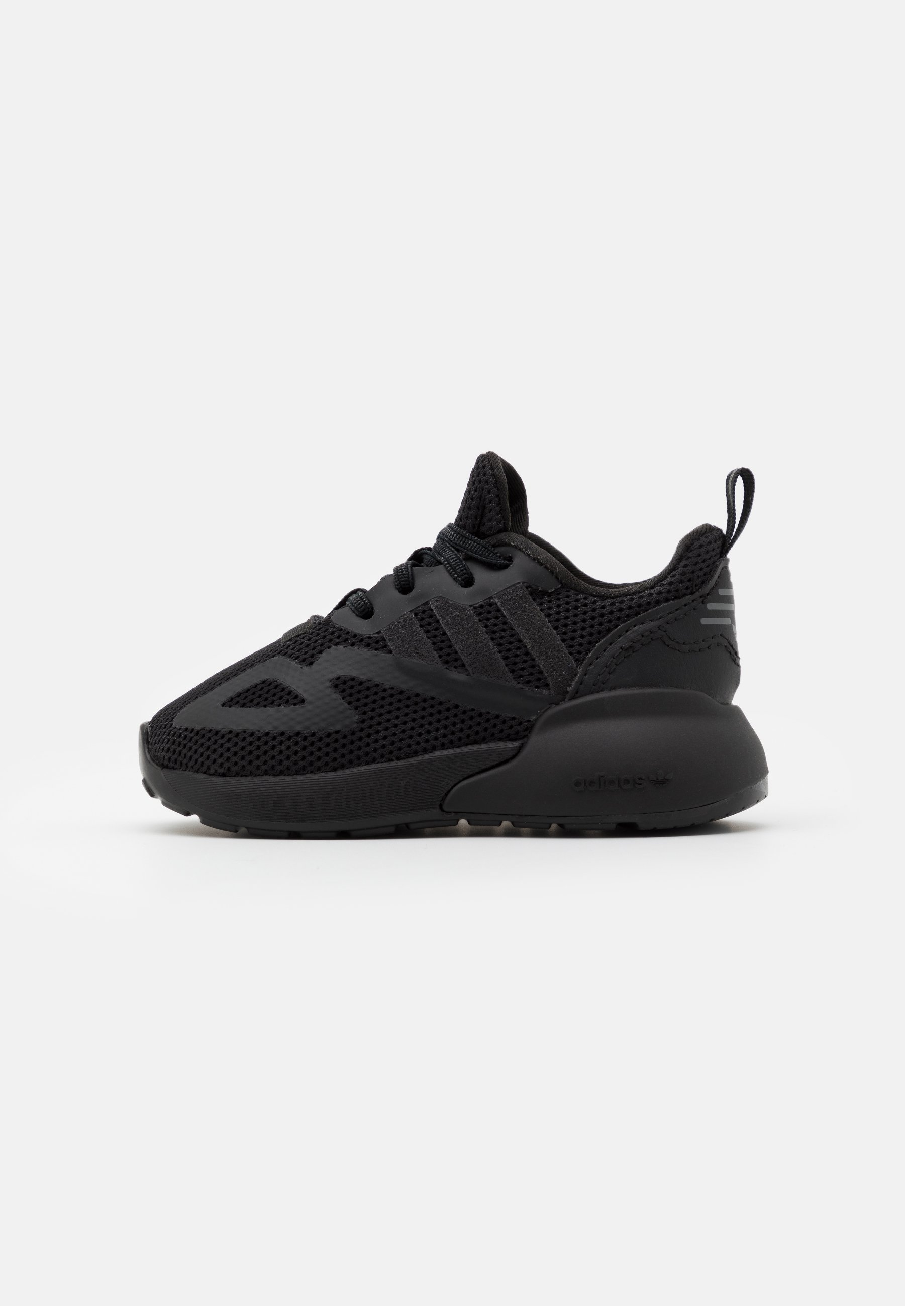 Kids ZX 2K BOOST SPORTS INSPIRED SHOES UNISEX - Trainers