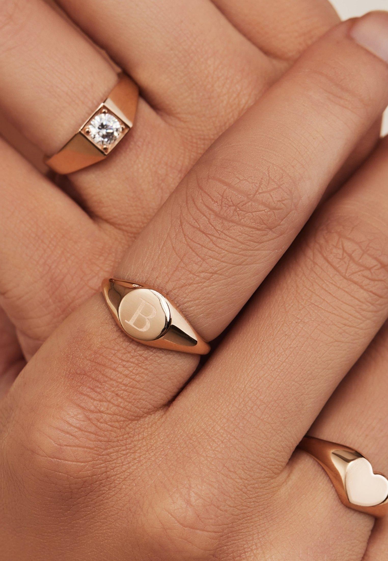 Women Ring