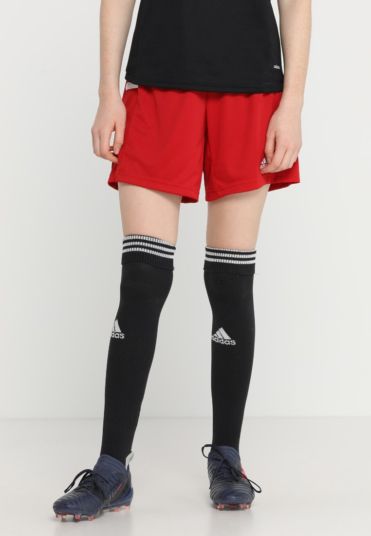 Donna KN SHO W - Pantaloncini sportivi