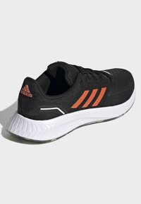 adidas Performance - RUN 2.0 CLASSIC RUNNING - Stabilty running shoes - black - 3
