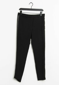 J.LINDEBERG - Trousers - black - 0