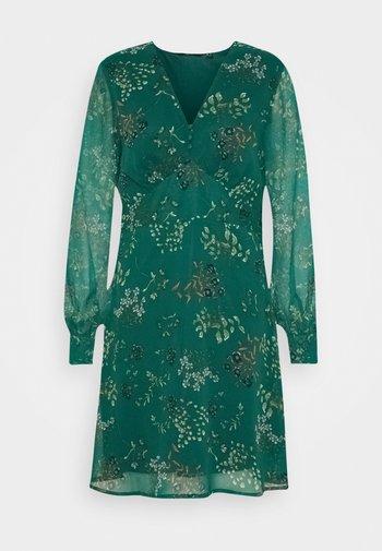 VMJULIE SHORT DRESS