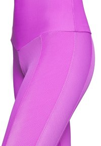 Onzie - SWEETHEART MIDI - Tights - vivid violet - 4