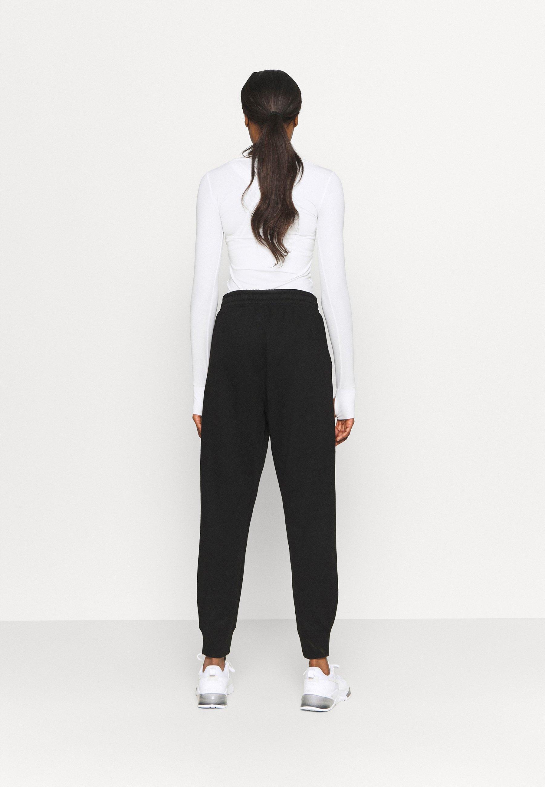 Femme TRAIN FAVORITE PANT - Pantalon de survêtement