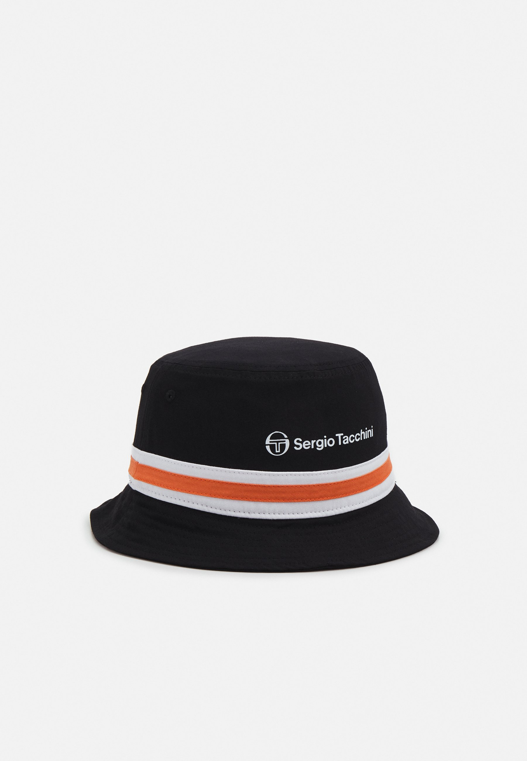 Herren ASTERIA HAT - Hut