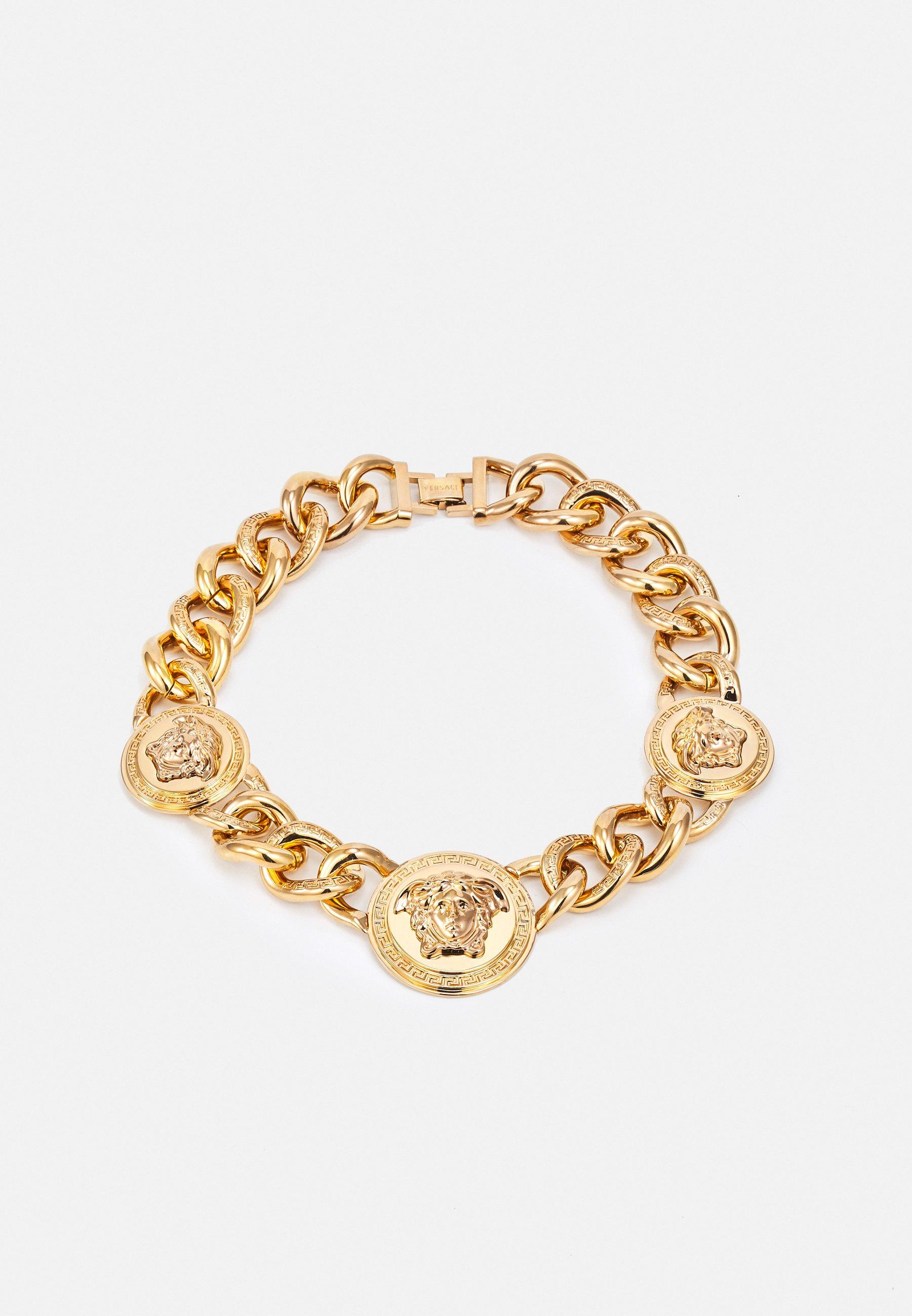Damen Necklace - Halskette