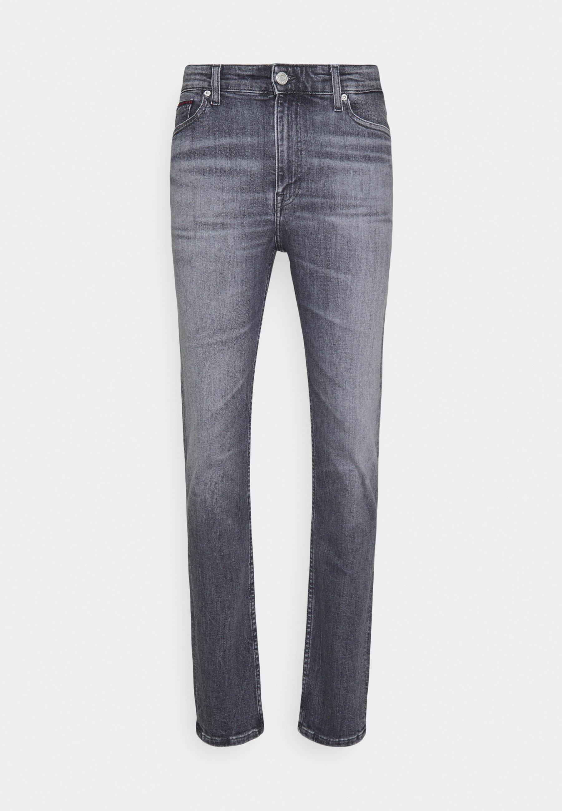 Uomo SIMON SKINNY - Jeans slim fit