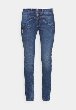 COREENA - Jeans Skinny Fit - malaga