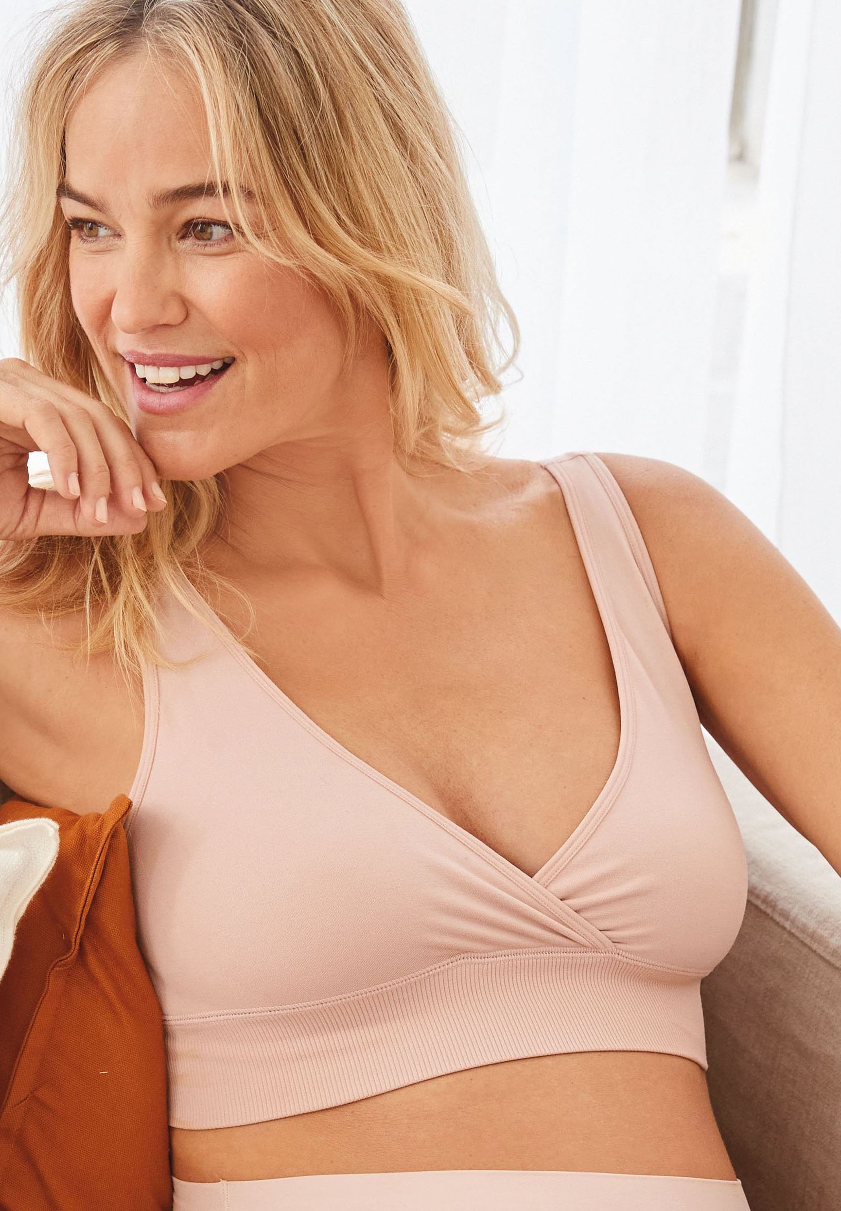 Femme TWO PACK - Brassière