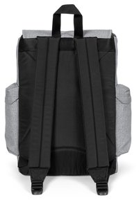 Eastpak - CORE COLORS - Ryggsäck -  grey - 1