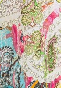 Emily van den Bergh - 3/4 - Bluser - multicolour - 2