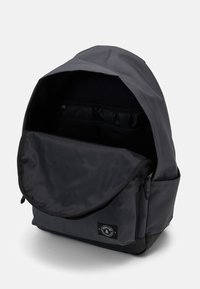 Parkland - KINGSTON - Rucksack - graphite - 2