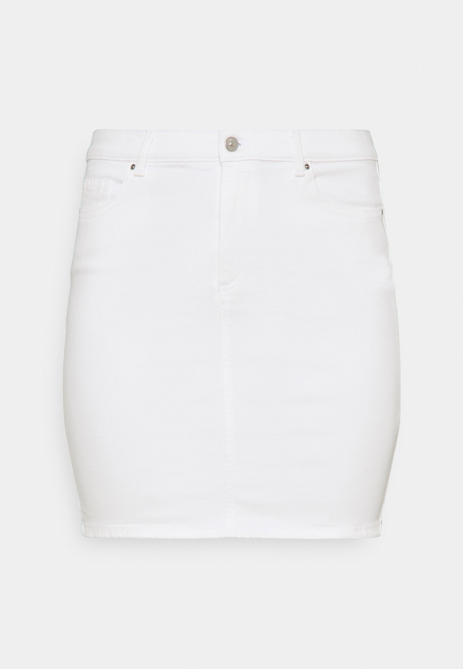 Femme PCLIL SKIRT - Minijupe