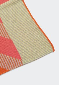 adidas Performance - PRIME SCARF - Hals- og hodeplagg - pink - 2