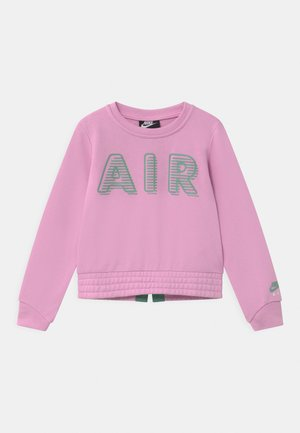 CREW - Sudadera - arctic pink