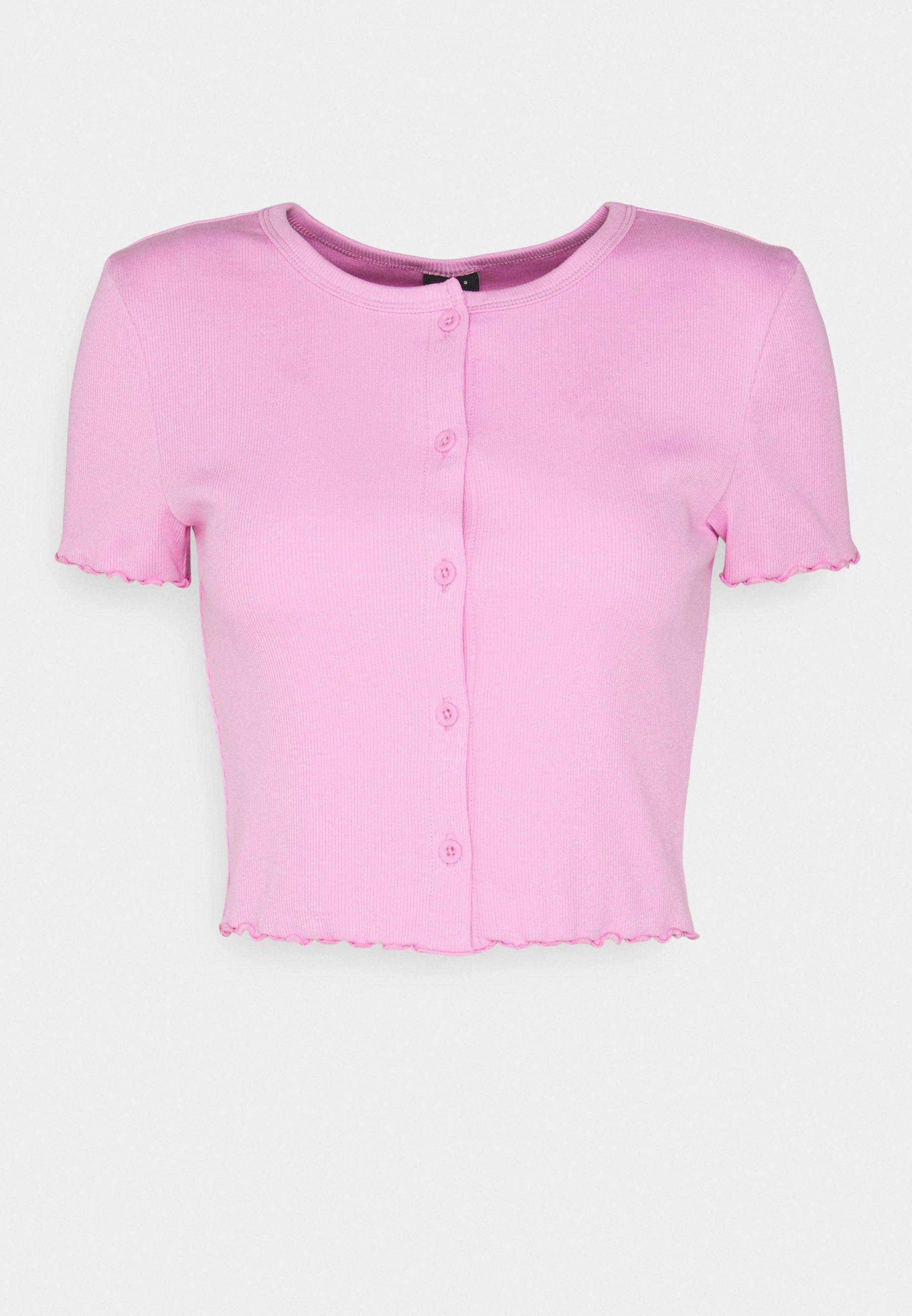 Women CISSI - Print T-shirt