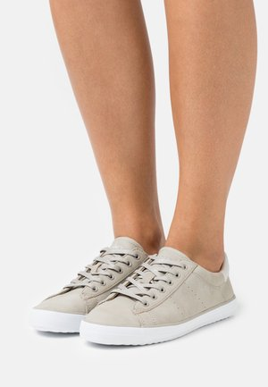MIANA - Trainers - light grey