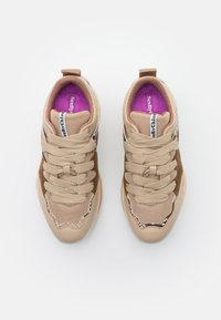 See by Chloé - Trainers - beige - 4