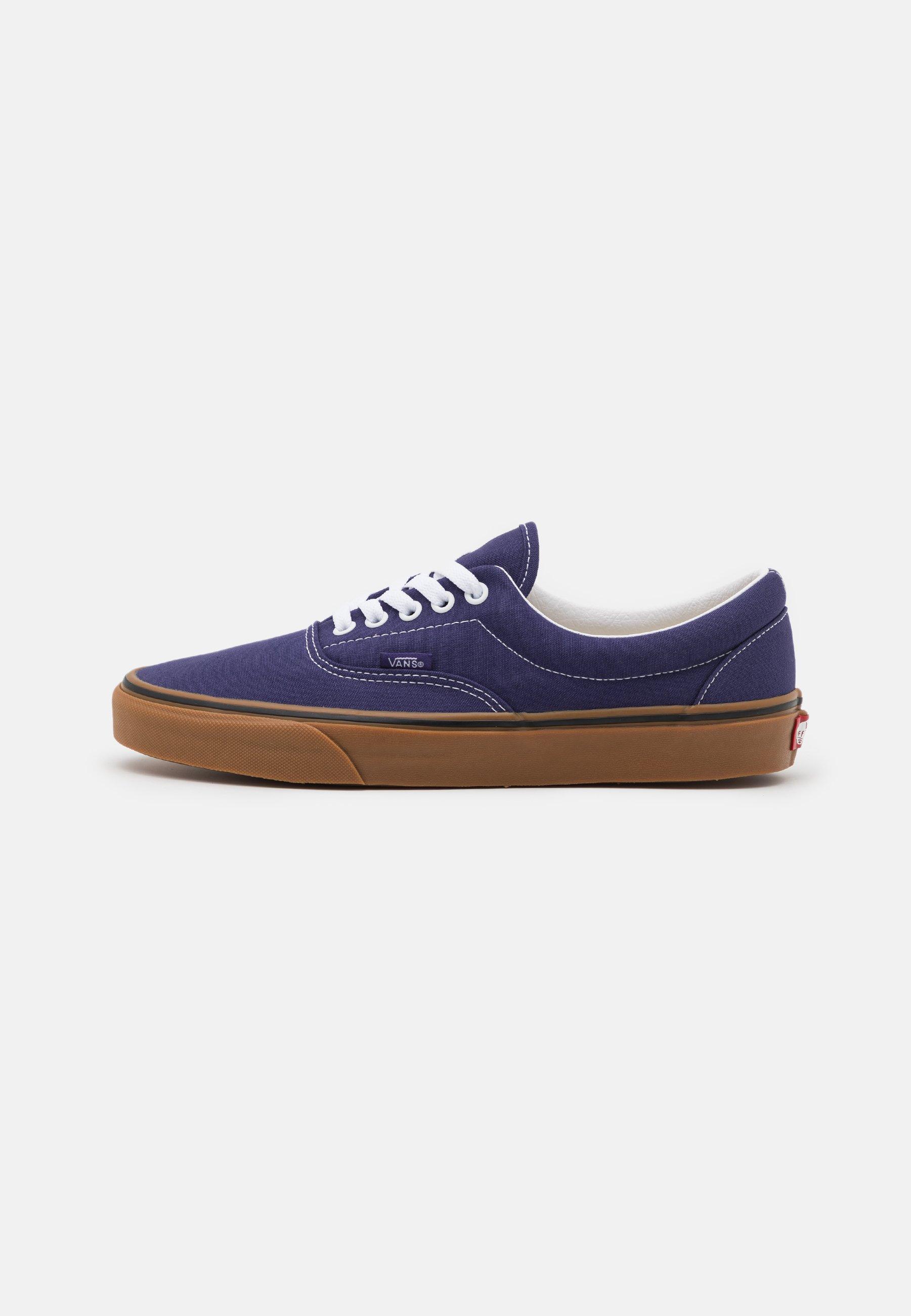 Herren ERA UNISEX  - Sneaker low