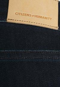 Citizens of Humanity - ROCKET - Skinny džíny - timeless - 7