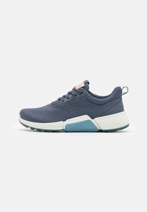 BIOM HYBRID 4 - Chaussures de golf - ombre