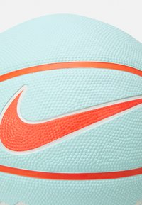 Nike Performance - DOMINATE  SIZE 7 - Pallacanestro - light dew/team orange/sail - 3