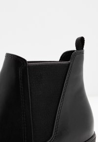 Marco Tozzi - Ankle boots - black antic - 2