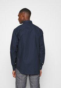 Matinique - TROSTOL  - Formální košile - navy blazer - 2