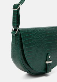 Glamorous - Handbag - green - 3