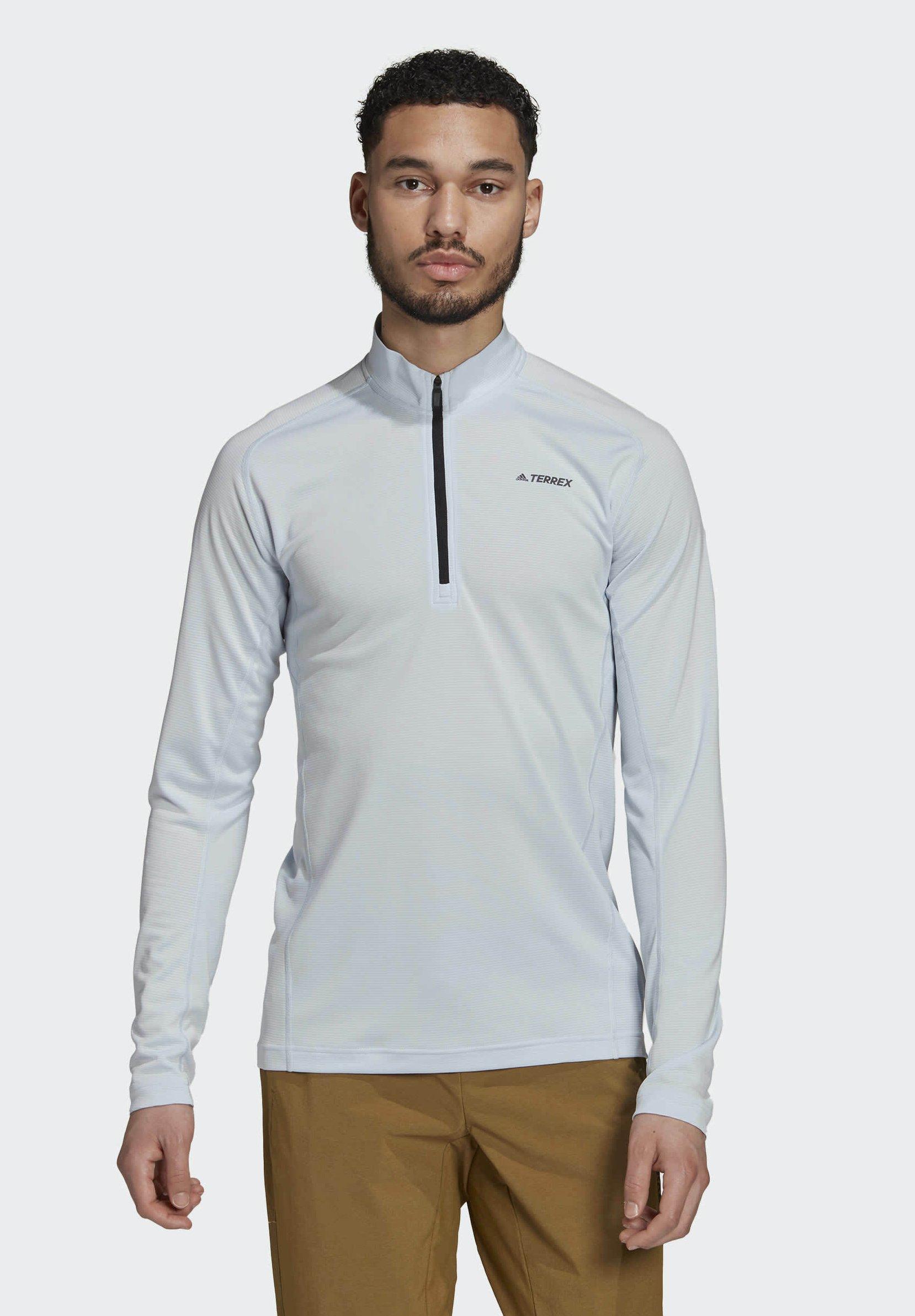 Men TRACE ROCKER JACK - Sports shirt