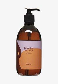 LOVBOD - BALANCING BODY WASH - Shower gel - - - 0