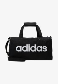 adidas Performance - LIN CORE - Sac de sport - black/white - 6