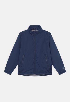 WINDBUSTER - Lehká bunda - elysian blue