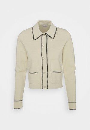 LORE - Blazere - beige clair