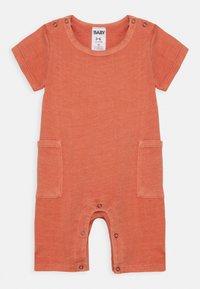 Cotton On - BEAU PLAYSUIT - Jumpsuit - apricot - 0