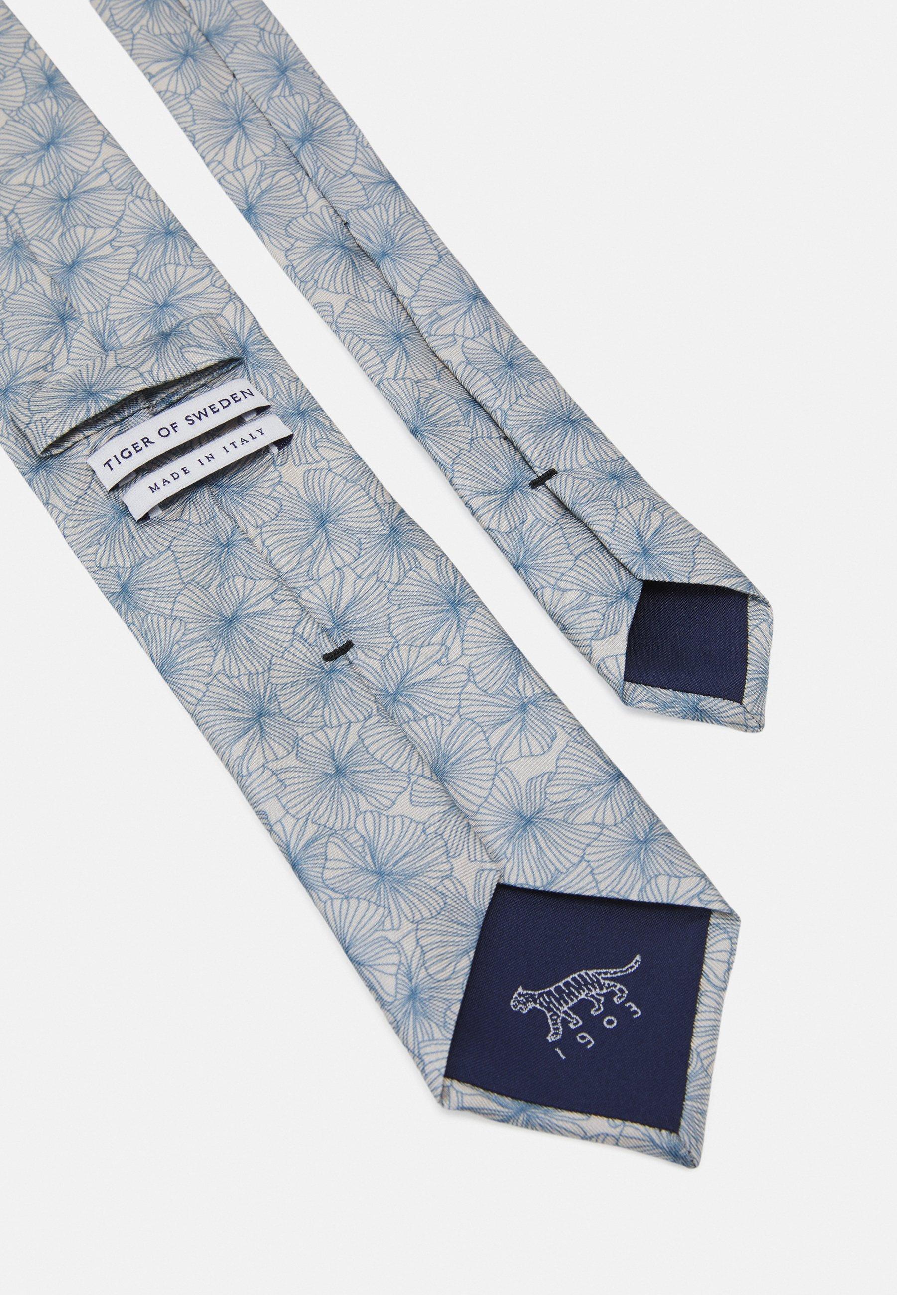 Uomo TEKRA - Cravatta