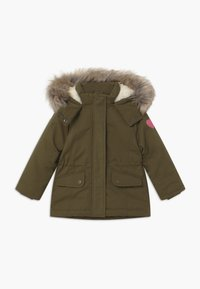 Staccato - KID - Winterjas - khaki - 0