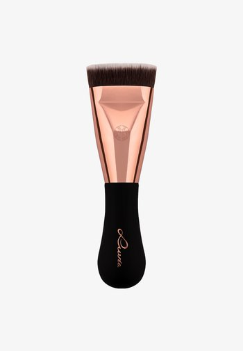 CONTOUR BRUSH - Makeup brush - -