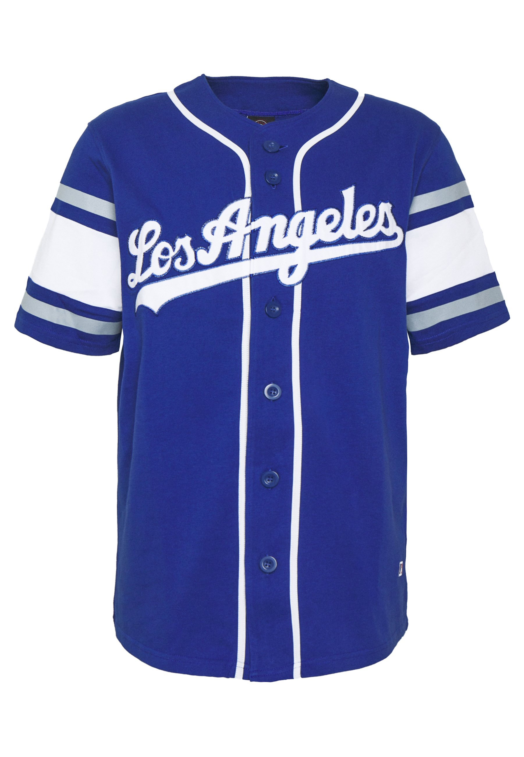 Men MLB LA DODGERS ICONIC FRANCHISE SUPPORTERS  - Club wear