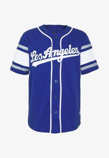 MLB LA DODGERS ICONIC FRANCHISE SUPPORTERS