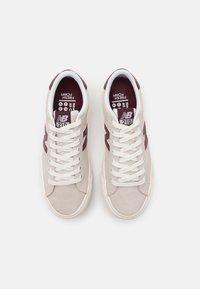 New Balance - AM210 UNISEX - Sneakers - sea salt - 3
