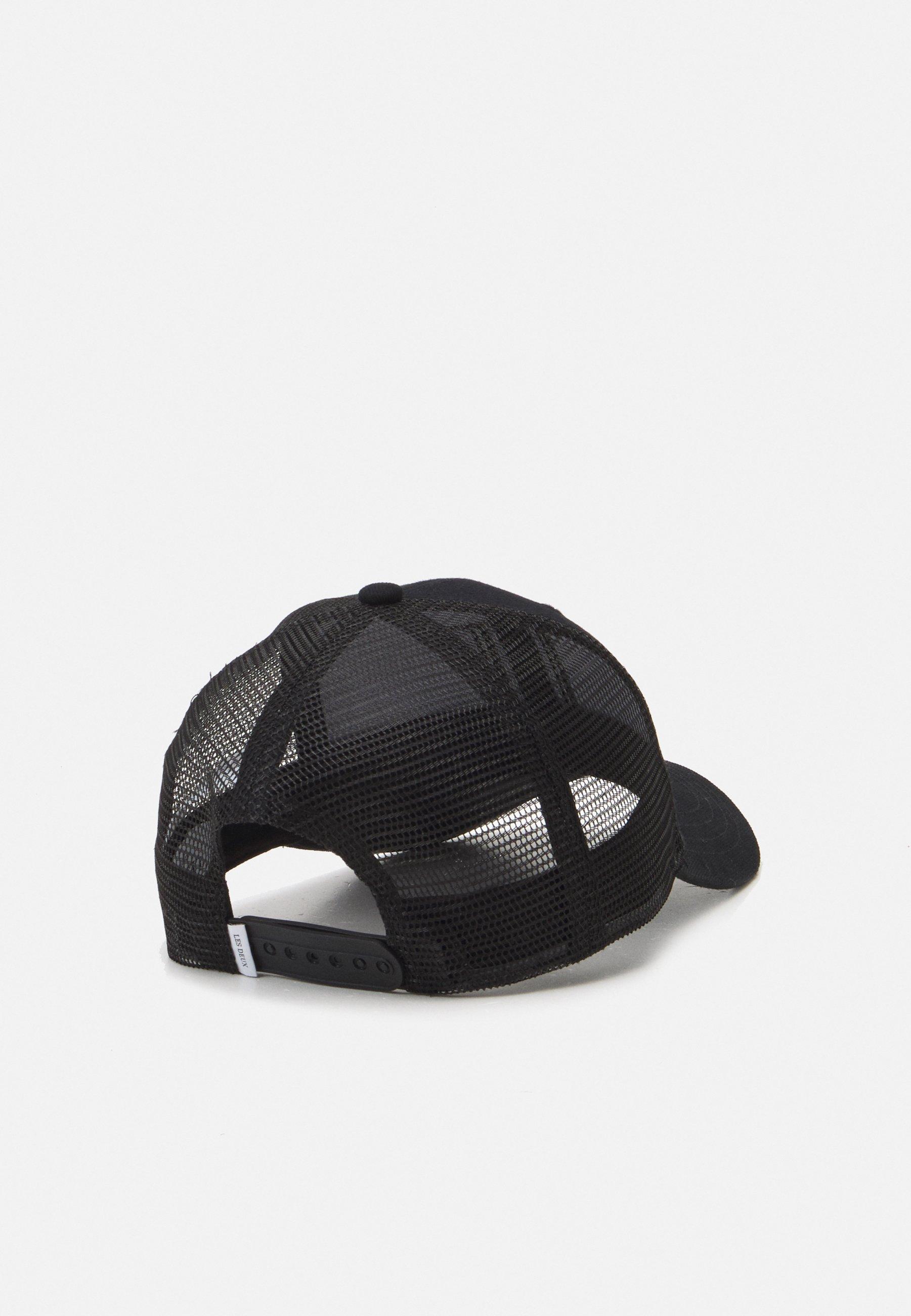 Homme BASEBALL CAP ENCORE TRUCKER - Casquette